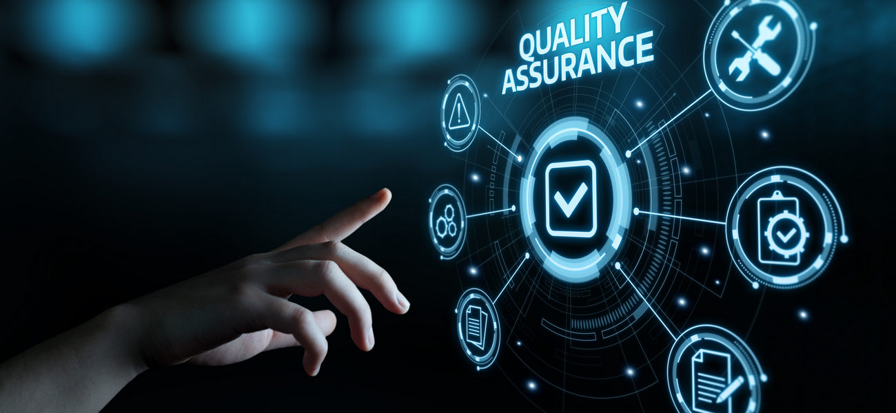 The first step for improving Service Quality Management is boosting your OSS