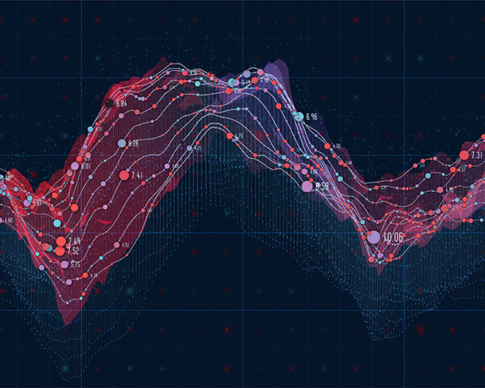 Using analytical tools for effective optical network planning