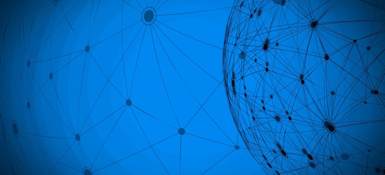 Discover your network's topologies to learn how it's all connected