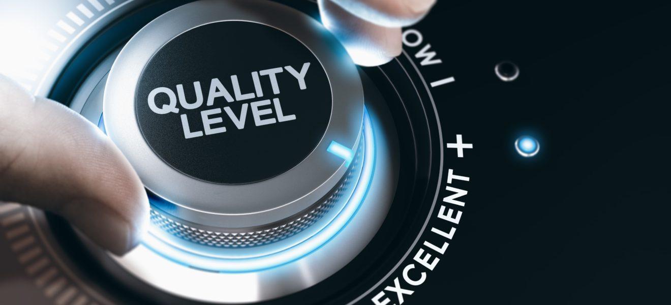 UMBOSS Service Quality Management