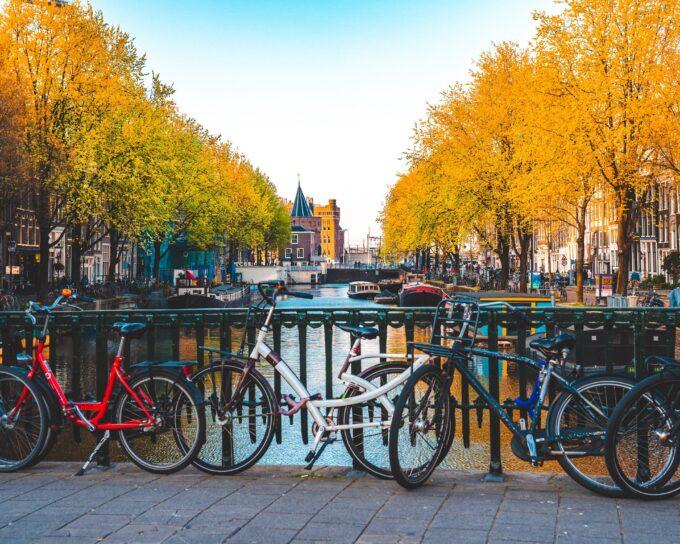 Inceptum attending Broadband World Forum (BBWF) 2021 in Amsterdam