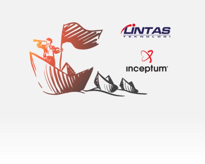 Lintas Teknologi Indonesia and Inceptum extending partnership