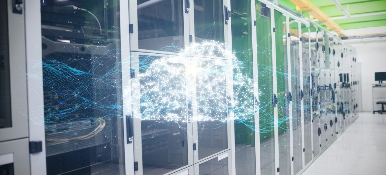 How to establish a NOC (network operations center) in your data center